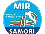 Guido Lanzo: Umbria siamo pronti Rivoluzione Moderati