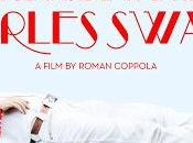 Glimpse Inside Mind Charles Swan