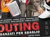 """Roma Vintage, """"Outing fidanzati sbaglio"""""""