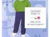 letto: ALTO COME VASO GERANI Giacomo Poretti