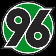 Quota 96 e classe 52 settimana decisiva per la pensione for Logo camera deputati