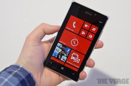 lumia925f