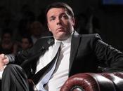 Renzi-Merkel, gelo Letta Renzi aveva concordato nulla Letta, saputo dell'incontro dalla Merkel