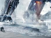 Pacific Rim, Guillermo Toro (2013)