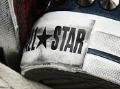 Acquisto della settimana scarpe personalizzate