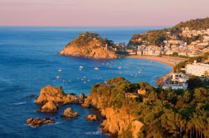 http://m2.paperblog.com/i/188/1885803/una-vacanza-low-cost-in-catalogna-L-lQCE1e.jpeg