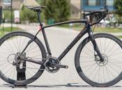 Specialized Roubaix 2014