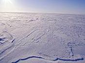 Alaska, l'effetto serra contribuisce allo sviluppo terremoti