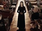 American Horror Story Stagione Asylum