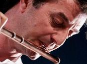 Zoppo... perde concerti Sonata Islands TrentinoInJazz 2013!