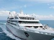 Fincantieri; quarta nave extra lusso Compagnie Ponant