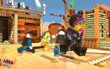 Warner Bros annuncia LEGO Movie Videogame Notizia