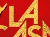 Alvarez: parla sequel Casa