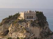 CalabriaLifestyle// Tropea Pizzo: alla scoperta della costa tirrenica