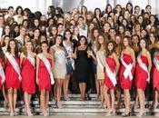 Miss Italia, continua polemica: pensa nuovo format
