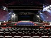 Teatro della Luna: tanti spettacoli stagione decennale