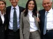 Scandalo Fondiaria Sai: arrestata famiglia Ligresti