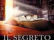 """Recensione segreto della libreria sempre aperta"""" Robin Sloane"""