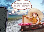 futuro dell'Italia… all'estero?