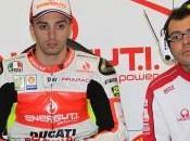 MotoGP: Andrea Iannone alza bandiera bianca, salterà gara Laguna Seca