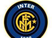 prime uscite nerazzurri live Inter Channel serata Gold