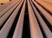 Energia: crescono, Nord Africa stupirà