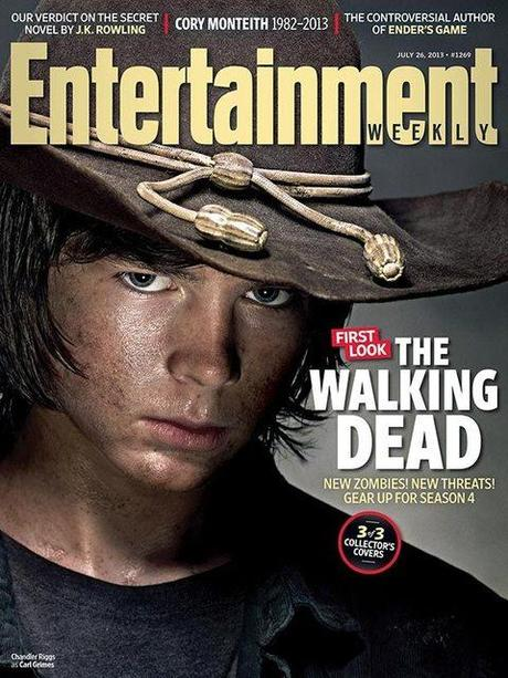 carl entertainment weekly