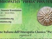 Corso triennale clinico-pratico omeopatia classica