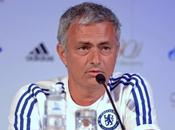 Calciomercato Premier League, luglio: Mourinho scopre carte Rooney; anche Negredo City; Tottenham Benteke