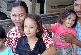 Permesso di soggiorno per motivi di famiglia paperblog for Permesso di soggiorno per motivi umanitari