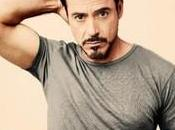 Robert Downey l'attore guadagnato 2013 Ecco Forbes