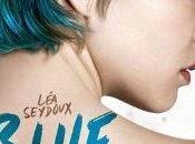 Ufficiale: niente corsa agli Oscar d'Adèle