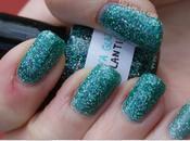 [Vintage Challenge Week Thursday: Glitter China Glaze Atlantis