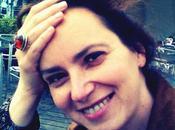 [Intervista]- Silvia Cosimini, parole raccontare ghiaccio dell'Islanda