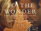 wonder 2012