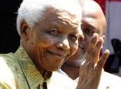 Mandela compie anni!