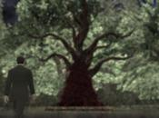 Deadly Premonition: Director's Steam Greenlight