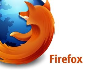 Flash Player su Firefox