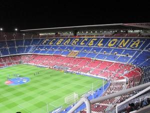 camp-nou-stadium_l