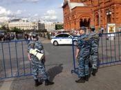 risiamo: Naval'nyj Oficerov