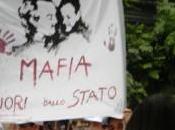 luglio 1992: strage D'Amelio