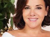 Miss Italia: Intervista Patrizia Mirigliani Radio Montecarlo: Presidente della Camera offende miss, pubblico lavora Concorso»