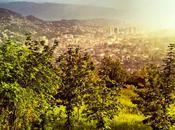 Viaggio Balcani: Sarajevo