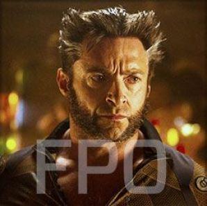 """Action MAN CALCIATORE 50th ANNIVERSARIO 11/"""" Figura Edizione per Collezionisti Regalo UK"""