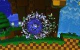 Nuove immagini Sonic: Lost World Notizia