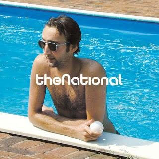 The National - S/t