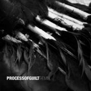 process of guilt