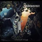indesinence-vessels of light and decay