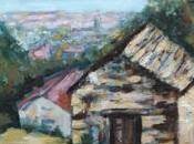 casolari della Valgrande (quadri Alberto Casalini)