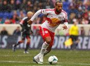 Mls, Henry miglior giocatore della stagione